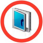 icon-okno