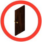 icon-vrata