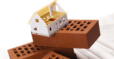 photodune-3820400-construction-plans-and-blueprints-bricks-xs