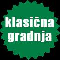 icon-klasična